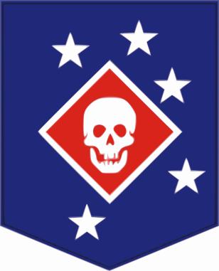 2000px-Marine_Raiders_insignia.svg